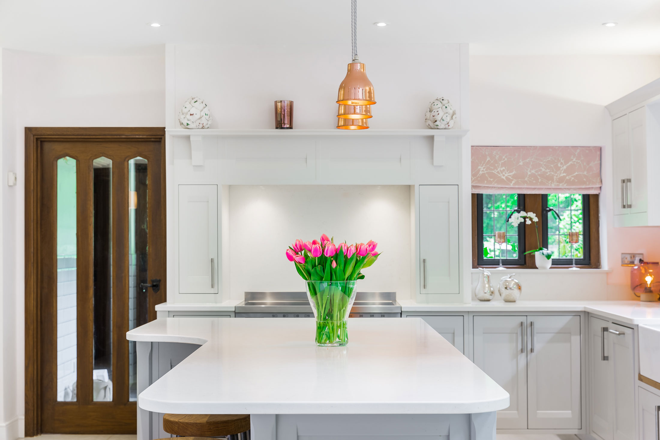 Enchanting Zoes Kitchen Greenville Nc Images - Kitchen Cabinets ...
