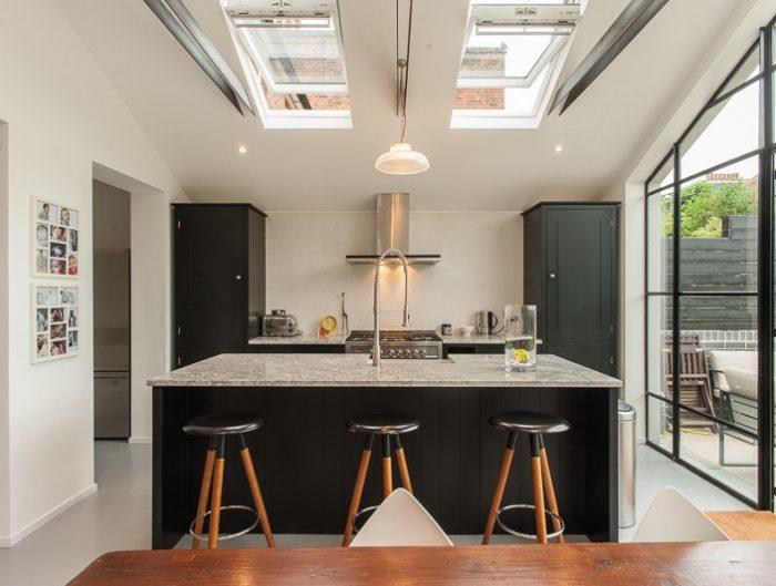 similar kitchen lighting advice. Domestic Lighting Guide Similar Kitchen Advice