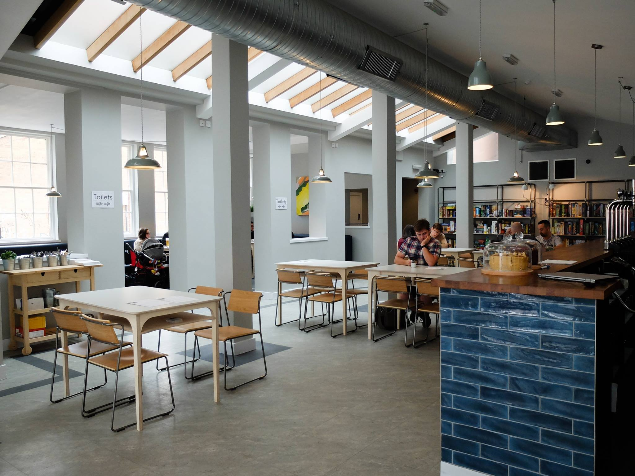 treehouse cafe1